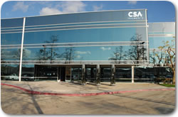 The travel insurance company that cares about your safety and investment--CSA Travel Protection.